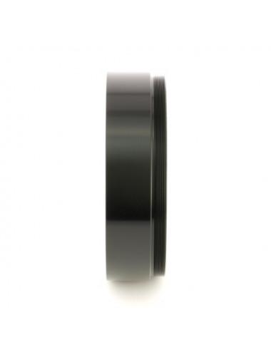 Tube allonge 25mm pour RC10 Kepler