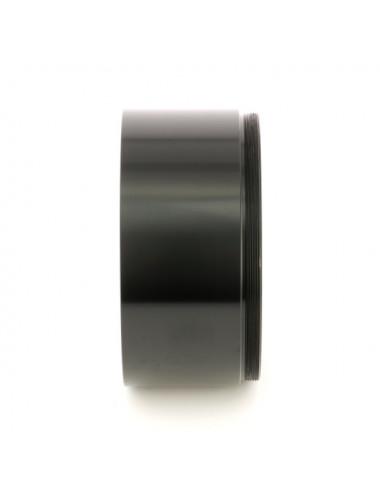 Tube allonge 50mm pour RC10 Kepler