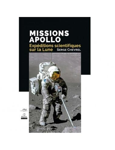 Missions Apollo
