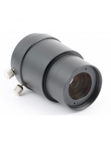 Lentille de barlow Apo. 2,5x 50.8mm