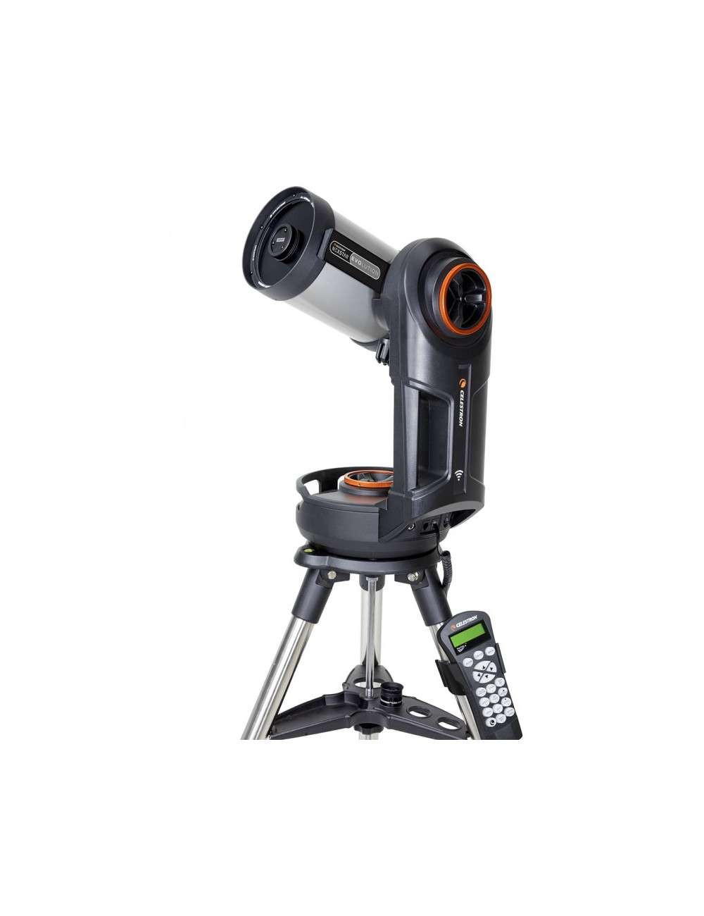 Telescope NexStar 5 Evolution Celestron