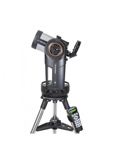 Telescope NexStar 5 Evolution Celestron