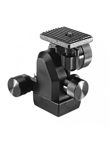 Support micrométrique Orion