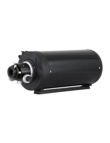 Tube optique Cassegrain Kepler GSO 150 mm