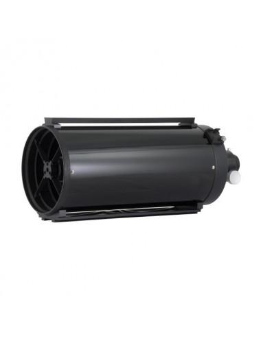 Tube optique Cassegrain Kepler GSO 200 mm