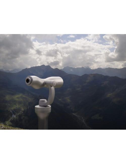 Longue-vue SWAROVSKI ST Vista 30x95