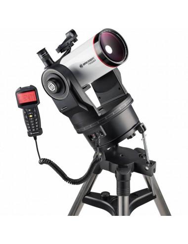 Télescope Messier MCX-102 Bresser