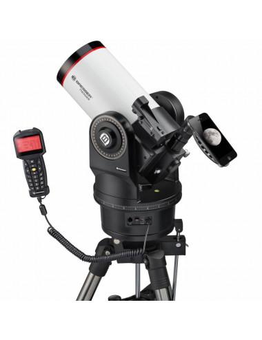 Télescope Messier MCX-127 Bresser