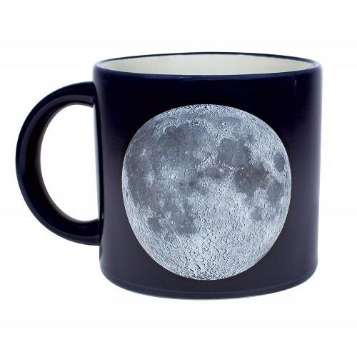 Mug LUNE