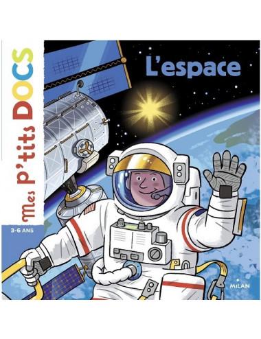 L'Espace ptits docs