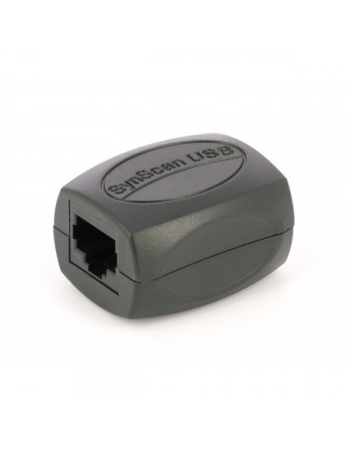 Dongle USB Synscan Sky-Watcher