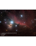 "Télescope Rowe-Ackermann 8"" (RASA 8) Celestron"