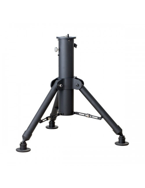 Trépied Sky-Watcher pour EQ8/EQ8-R/EQ8-RH