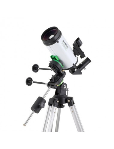 Télescope StarQuest Mak 90 Sky-Watcher