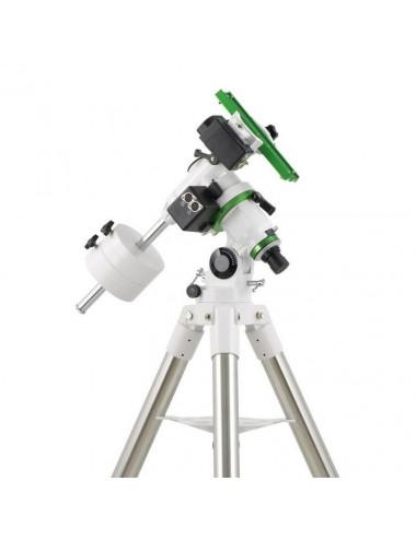 Télescope 150/750 Dual Speed sur EQM-35 Pro Go-To Sky-Watcher