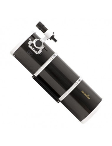 Tube optique Newton 250/1000 Sky-Watcher Black Diamond Dual Speed