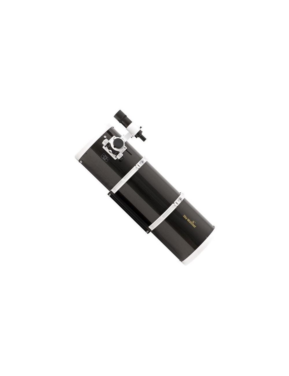 Tube optique Newton 250/1000 Sky-Watcher Black Diamond Dual Speed