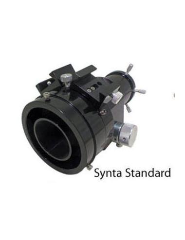 Porte-oculaire Crayford CF 2 Moonlite pour lunette