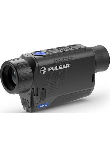Caméra thermique  PULSAR AXION KEY XM30S