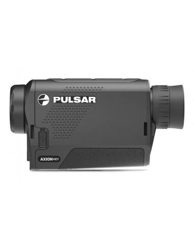 Caméra thermique  PULSAR AXION KEY XM22