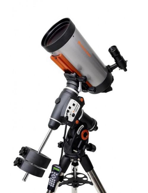 "Télescope CGEM II 700 Maksutov-Cassegrain 7"" Celestron"