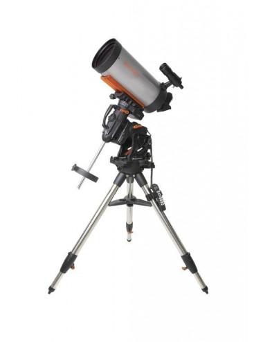 Télescope Maksutov-Cassegrain 7