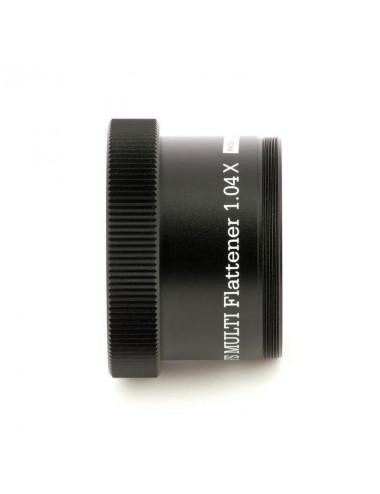 Multi correcteur 1.04x n°80N pour FS-60CB/FC-76/FC-100