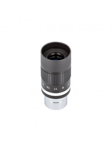 Oculaire zoom 7-21mm Sky-Watcher