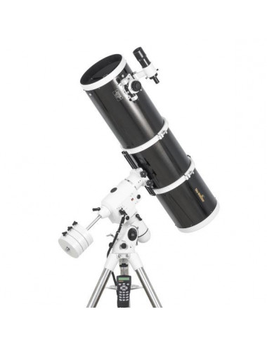 Télescope 250/1200 Dual Speed sur NEQ6 Pro Go-To BD Sky-Watcher