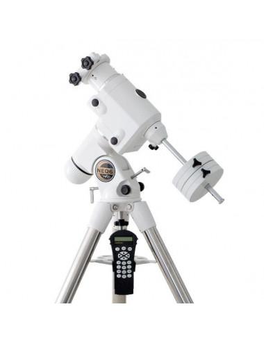 Télescope 250/1200 Dual Speed sur NEQ6 Pro Go-To BD Sky-Watcher