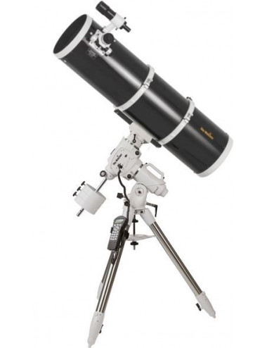 Télescope 250/1200 Dual Speed sur EQ6-R Pro Go-To BD Sky-Watcher