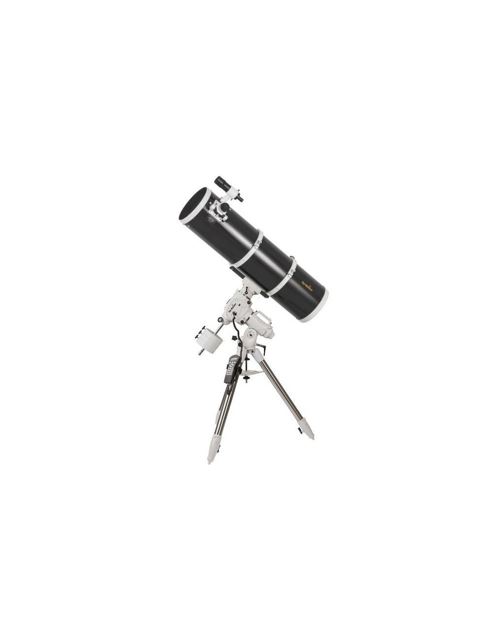 Télescope 250/1200 Dual Speed sur EQ6-R Pro Go-To BD Sky-Watcher