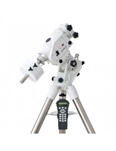 Télescope 250/1200 Dual Speed sur AZEQ6 Pro Go-To BD Sky-Watcher