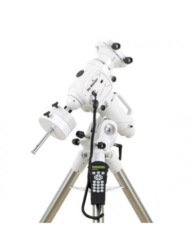Télescope 250/1000 Dual Speed sur EQ6-R Pro Go-To BD Sky-Watcher