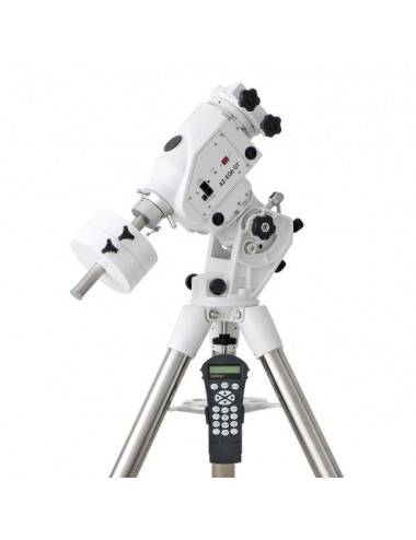 Télescope 250/1000 Dual Speed sur AZEQ6 Pro Go-To BD Sky-Watcher