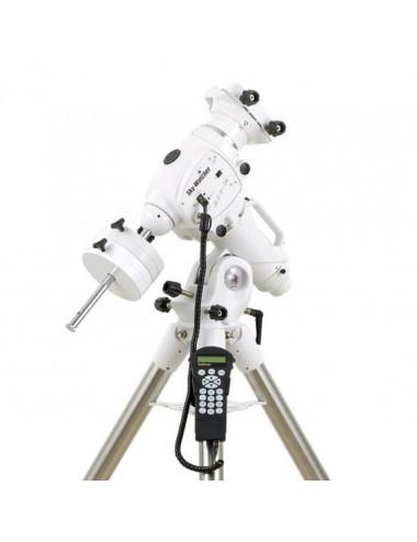 Télescope Sky-Watcher Mak180 Black Diamond sur EQ6-R Pro Go-To