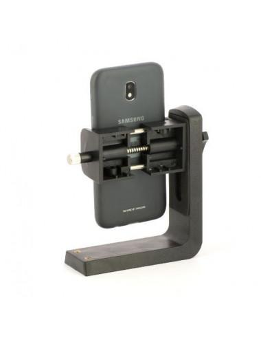 Support pas Kodak vissant Sky-Watcher pour Smartphone