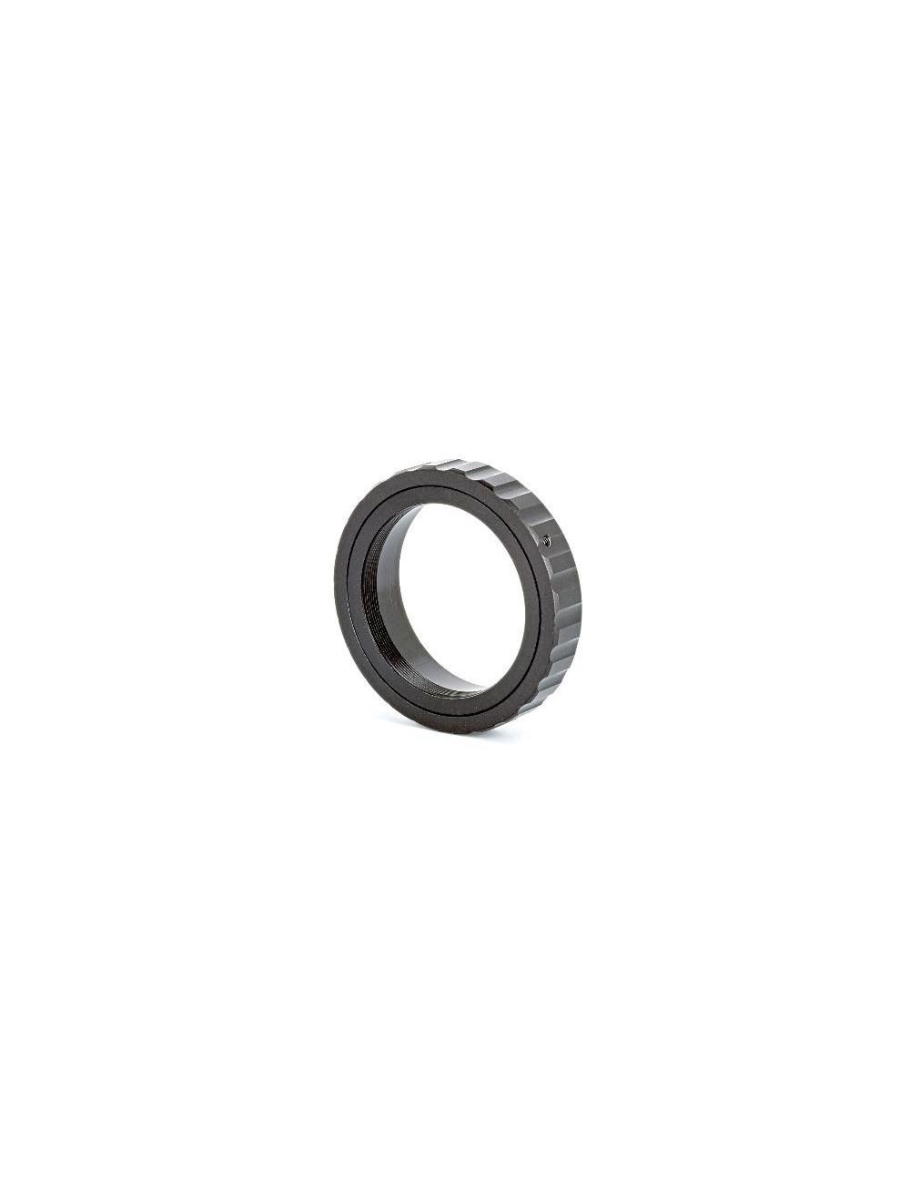 Bague T monture Sony/Konica/Minolta AF