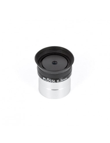 Oculaire Sky-Watcher 31.75mm Super Plössl