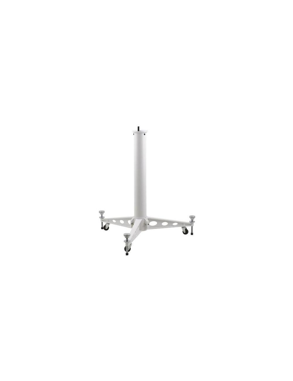 Pied colonne Sky-Watcher pour EQ6 / EQ6-R / AZ-EQ6