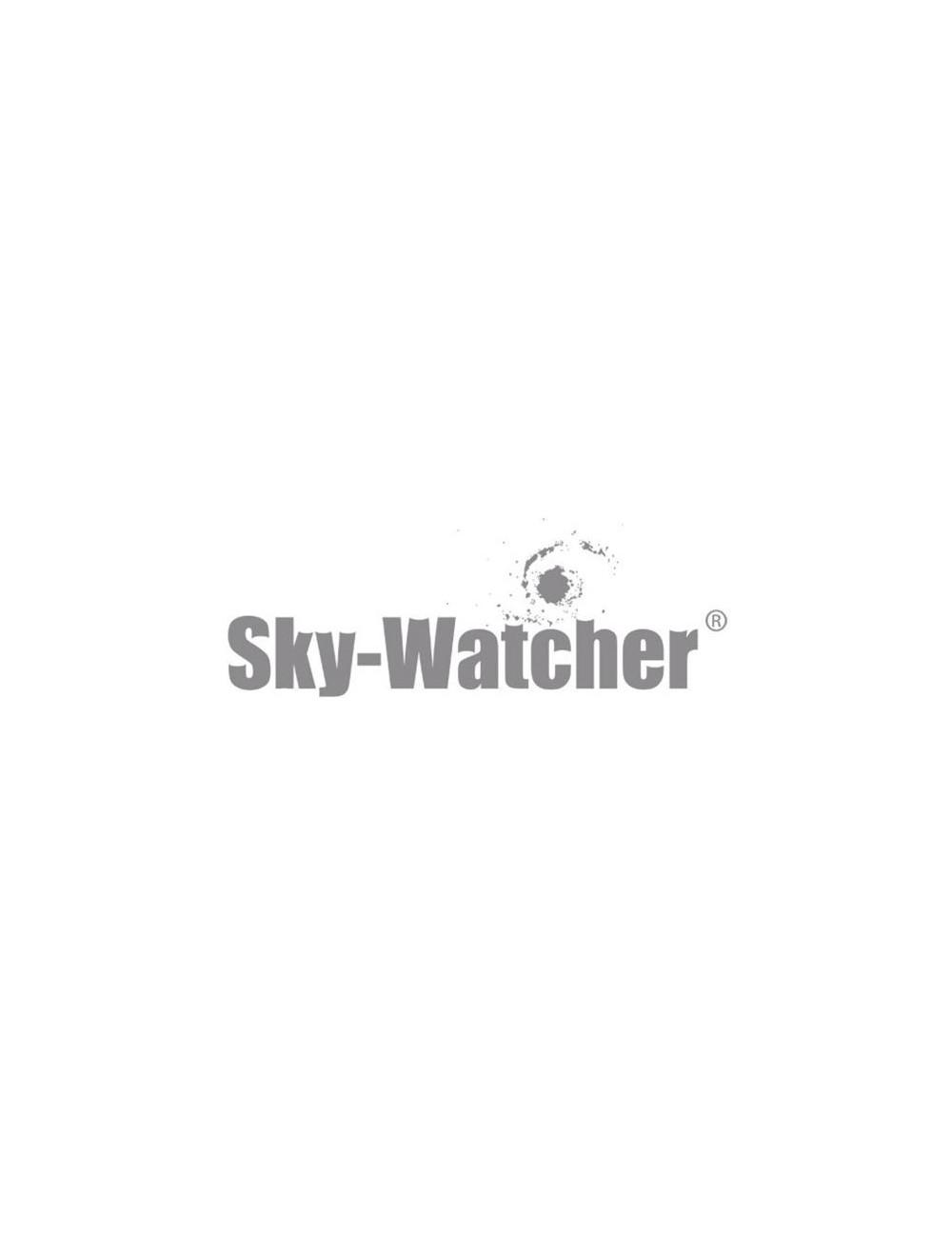 Contrepoids déquilibrage 1kg Sky-Watcher pour Dobson Stargate