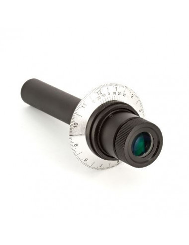 Viseur polaire pour montures EQ3/EQ3-2/CG4/HEQ5