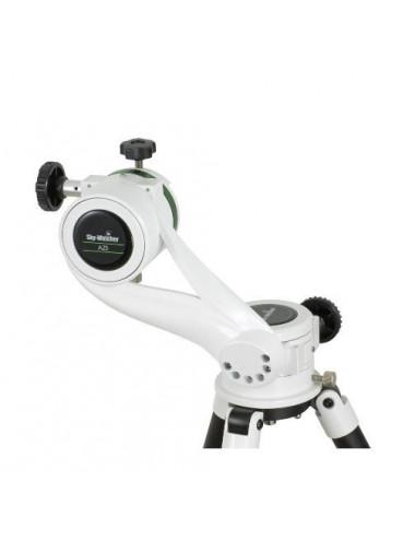 Monture azimutale Sky-Watcher AZ5 avec trépied