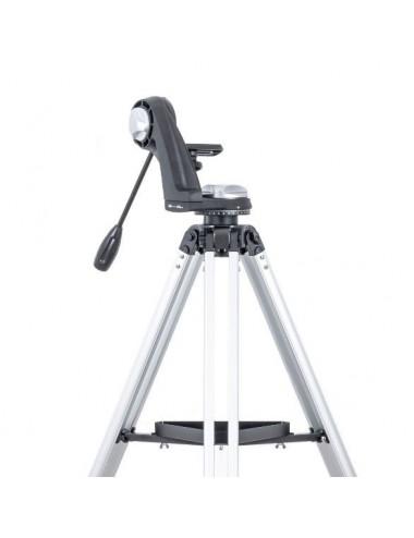 Monture azimutale AZ4 Sky-Watcher avec trépied alu et queue d'aronde en L