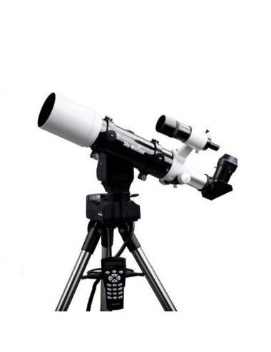 Monture Sky-Watcher Allview Go-To