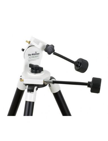 Monture azimutale AZ Pronto Sky-Watcher avec trépied