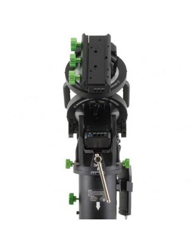 Monture équatoriale EQ8-RH Sky-Watcher sans trépied