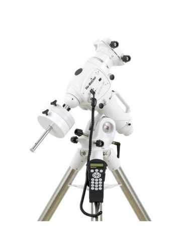 Monture équatoriale Sky-Watcher EQ6-R Pro Go-To