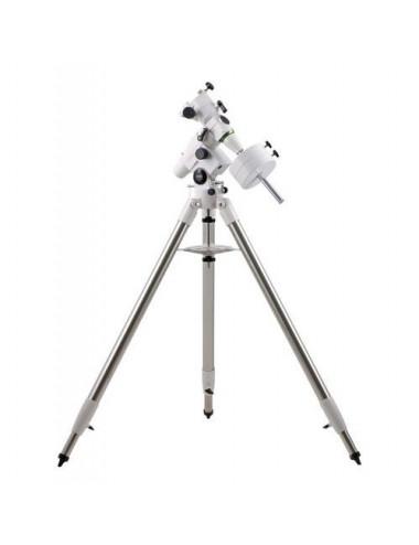 Monture équatoriale Sky-Watcher NEQ5