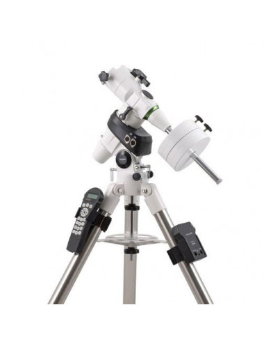 Monture équatoriale Sky-Watcher NEQ5 Pro Go-To